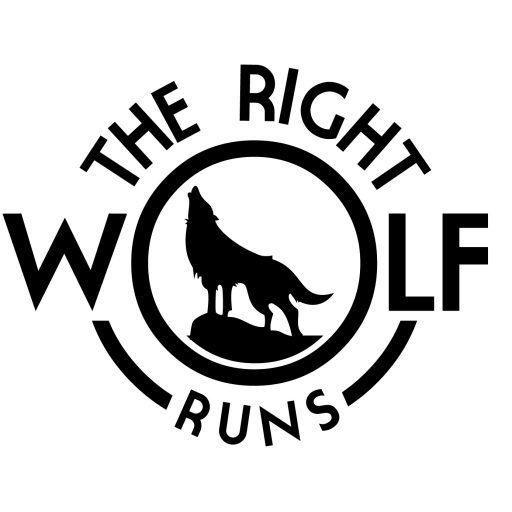 cropped-the-right-wolf-runs1.jpg